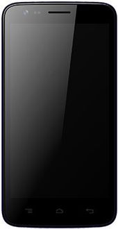 Videocon Infinium Z50Q Star Price in India