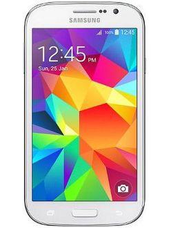 Samsung Galaxy Grand Neo Plus Price in India