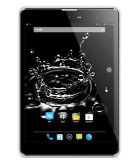 Micromax Funbook Ultra HD P580i  Price in India