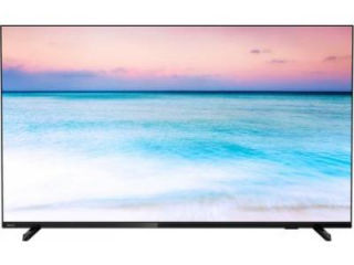 Philips 58PUT6604/94 58 inch UHD Smart LED TV Price in India
