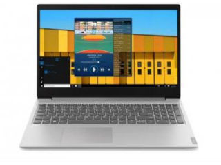 Lenovo Ideapad S145 (81VD008GIN) Laptop (15.6 Inch | Core i3 8th Gen | 4 GB | Windows 10 | 1 TB HDD) Price in India