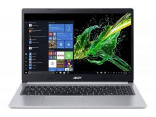 Acer Aspire 5 A515-54 (UN.HFNSI.004) Laptop (15.6 Inch | Core i3 8th Gen | 4 GB | Windows 10 | 512 GB SSD) Price in India