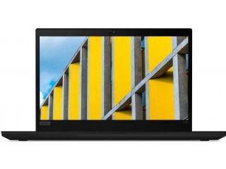 Lenovo Thinkpad T490 (20RYS01K00) Laptop (14 Inch   Core i7 10th Gen   8 GB   Windows 10   512 GB SSD) Price in India