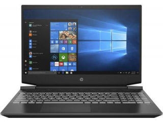 HP Pavilion Gaming 15-ec0098ax (2Z324PA) Laptop (15.6 Inch   AMD Quad Core Ryzen 5   8 GB   Windows 10   1 TB HDD) Price in India
