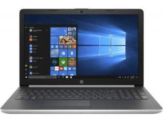 HP 15-db1059au (8VY87PA) Laptop (15.6 Inch | AMD Dual Core Ryzen 3 | 4 GB | Windows 10 | 1 TB HDD) Price in India