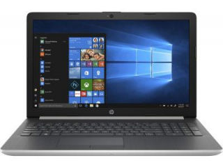 HP 15-db1059au (8VY87PA) Laptop (15.6 Inch | AMD Dual Core Ryzen 3 | 4 GB | Windows 10 | 1 TB HDD) Price in India