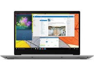 Lenovo Ideapad S145 (81VD007AIN) Laptop (15.6 Inch | Core i3 7th Gen | 4 GB | Windows 10 | 1 TB HDD) Price in India