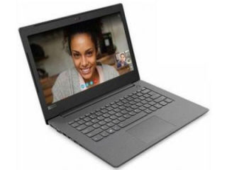 Lenovo V330 (81B0A0X0IH) Laptop (14 Inch | Core i3 8th Gen | 4 GB | DOS | 1 TB HDD) Price in India