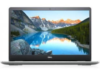Dell Inspiron 15 5593 (C560517WIN9) Laptop (15.6 Inch | Core i5 10th Gen | 8 GB | Windows 10 | 512 GB SSD) Price in India