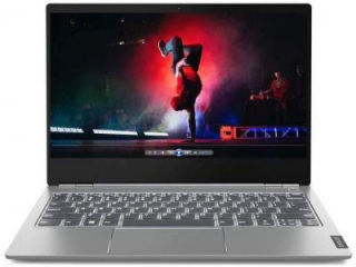 Lenovo ThinkBook 14 (20RV00DSIH) Laptop (14 Inch | Core i5 10th Gen | 8 GB | Windows 10 | 1 TB HDD) Price in India