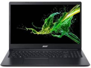 Acer Aspire 3 A315-22 (UN.HE8SI.003) Laptop (15.6 Inch | AMD Dual Core A9 | 4 GB | Windows 10 | 256 GB SSD) Price in India