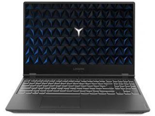 Lenovo Legion Y540 (81SY002SIN) Laptop (15.6 Inch | Core i7 9th Gen | 8 GB | Windows 10 | 1 TB HDD 256 GB SSD) Price in India