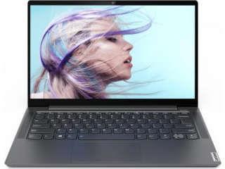 Lenovo Yoga S740 (81RS0065IN) Laptop (14 Inch   Core i7 10th Gen   16 GB   Windows 10   1 TB SSD) Price in India