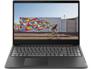 Lenovo Ideapad S145 (81VD0079IN) Laptop (15.6 Inch | Core i3 7th Gen | 4 GB | DOS | 1 TB HDD) Price in India