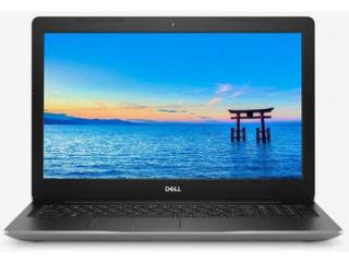 Dell Inspiron 15 3584 (C563012WIN9) Laptop (15.6 Inch | Core i3 7th Gen | 4 GB | Windows 10 | 1 TB HDD) Price in India
