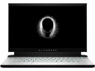 Dell Alienware M15 (L-C569909WIN9) Laptop (15.6 Inch | Core i9 9th Gen | 16 GB | Windows 10 | 1 TB SSD) Price in India
