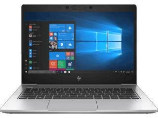 HP Elitebook 830 G6 (7YY14PA) Laptop (13.3 Inch   Core i7 8th Gen   8 GB   Windows 10   512 GB SSD) Price in India