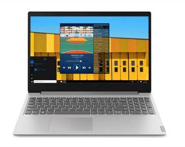 Lenovo Ideapad S145 (81W800C3IN) Laptop (15.6 Inch | Core i3 10th Gen | 4 GB | Windows 10 | 256 GB SSD) Price in India