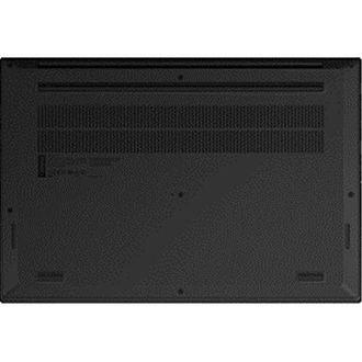 Lenovo Thinkpad P1 (20QT0016US) Laptop (15.6 Inch | Core i7 9th Gen | 16 GB | Windows 10 | 512 GB SSD) Price in India