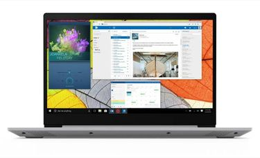 Lenovo Ideapad S145 (81W800BSIN) Laptop (15.6 Inch | Core i3 10th Gen | 4 GB | Windows 10 | 1 TB HDD) Price in India