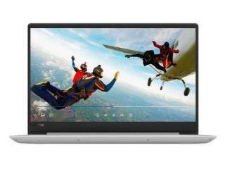 Lenovo Ideapad 330s (81FB00GXIN) Laptop (15.6 Inch   AMD Quad Core Ryzen 5   8 GB   Windows 10   1 TB HDD) Price in India