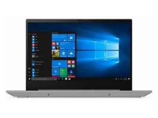 Lenovo Ideapad S340 (81VW00CVIN) Laptop (15.6 Inch | Core i5 10th Gen | 8 GB | Windows 10 | 512 GB SSD) Price in India