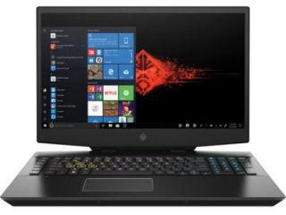 HP Omen 17-cb0090nr (7FT35UA) Laptop (17.3 Inch   Core i7 9th Gen   16 GB   Windows 10   512 GB SSD) Price in India