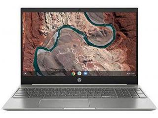 HP Chromebook 15-de0035cl (6VC28UA) Laptop (15.6 Inch | Core i3 8th Gen | 4 GB | Google Chrome | 128 GB SSD) Price in India