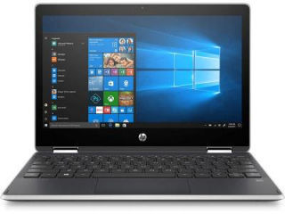 HP Pavilion x360 11m-ap0013dx (6HS56UA) Laptop (11.6 Inch | Pentium Dual Core | 4 GB | Windows 10 | 128 GB SSD) Price in India