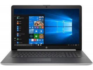 HP 17-by1061st (6GS68UA) Laptop (17.3 Inch | Core i3 8th Gen | 8 GB | Windows 10 | 1 TB HDD) Price in India