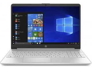 HP 15-dy1020nr (7NW38UA) Laptop (15.6 Inch   Core i5 10th Gen   8 GB   Windows 10   512 GB SSD) Price in India