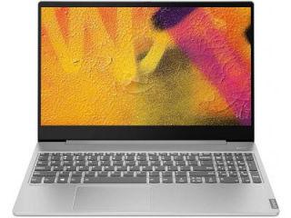 Lenovo Ideapad S540 (81NG002BIN) Laptop (15.6 Inch | Core i5 10th Gen | 4 GB | Windows 10 | 256 GB SSD) Price in India