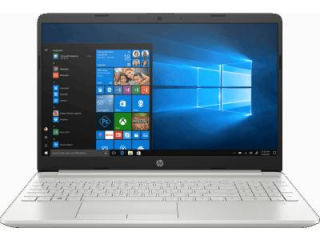 HP 15s-du1034tu (9LA50PA) Laptop (15.6 Inch | Core i5 10th Gen | 8 GB | Windows 10 | 1 TB HDD) Price in India