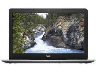 Dell Inspiron 15 3583 (C563115WIN9) Laptop (15.6 Inch | Core i5 8th Gen | 8 GB | Windows 10 | 1 TB HDD) Price in India
