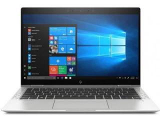 HP Elitebook x360 1030 G4 (8TW31PA) Laptop (13.3 Inch | Core i7 8th Gen | 8 GB | Windows 10 | 1 TB SSD) Price in India
