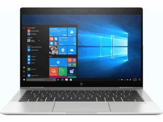 HP Elitebook x360 1030 G4 (8VZ70PA) Laptop (13.3 Inch   Core i7 8th Gen   8 GB   Windows 10   512 GB SSD) Price in India