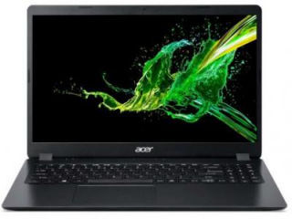 Acer Aspire 3 A315-54K-31C4 (NX.HFWSI.001) Laptop (15.6 Inch | Core i3 7th Gen | 4 GB | Windows 10 | 1 TB HDD) Price in India