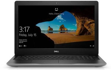 Dell Inspiron 15 3593 (C560510WIN9) Laptop (15.6 Inch | Core i5 10th Gen | 8 GB | Windows 10 | 1 TB HDD 256 GB SSD) Price in India