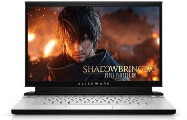 Dell Alienware M15 (L-C569911WIN9) Laptop (15.6 Inch | Core i7 9th Gen | 16 GB | Windows 10 | 1 TB HDD) Price in India