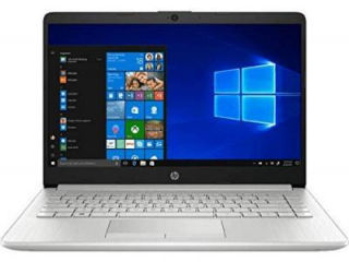 HP 14s-cr2000tu (8LY18PA) Laptop (14 Inch | Core i5 10th Gen | 8 GB | Windows 10 | 1 TB HDD 256 GB SSD) Price in India