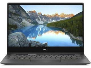 Dell Inspiron 13 7391 (C561501WIN9) Laptop (13.3 Inch   Core i5 10th Gen   8 GB   Windows 10   512 GB SSD) Price in India