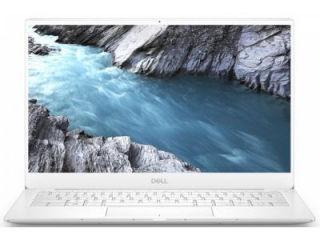 Dell XPS 13 7390 (C560058WIN9) Laptop (13.3 Inch | Core i5 10th Gen | 8 GB | Windows 10 | 512 GB SSD) Price in India