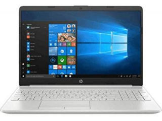 HP 15s-eq0024au (9VV61PA) Laptop (15.6 Inch | AMD Quad Core Ryzen 5 | 8 GB | Windows 10 | 512 GB SSD) Price in India