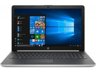 HP 15-db1060au (8VY88PA) Laptop (15.6 Inch   AMD Dual Core Ryzen 3   4 GB   Windows 10   1 TB HDD 256 GB SSD) Price in India