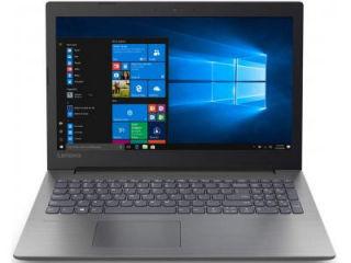 Lenovo Ideapad 330 (81D100JMIN) Laptop (15.6 Inch | Intel Pentium Quad Core | 4 GB | Windows 10 | 1 TB HDD) Price in India