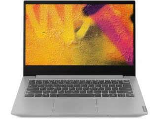 Lenovo Ideapad S340 (81VV008SIN) Laptop (14 Inch | Core i3 10th Gen | 4 GB | Windows 10 | 1 TB HDD) Price in India