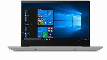 Lenovo Ideapad S340 (81VV008TIN) Laptop (14 Inch   Core i5 10th Gen   8 GB   Windows 10   1 TB HDD 256 GB SSD) Price in India