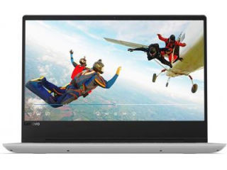 Lenovo Ideapad S340 (81VV008TIN) Laptop (14 Inch | Core i5 10th Gen | 8 GB | Windows 10 | 1 TB HDD 256 GB SSD) Price in India