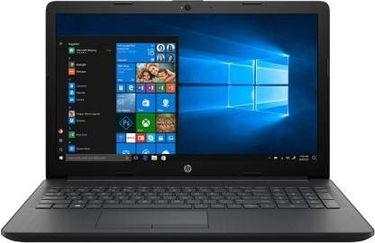HP 15-di1001tu (9PG00PA) Laptop (15.6 Inch | Core i5 8th Gen | 4 GB | Windows 10 | 1 TB HDD) Price in India