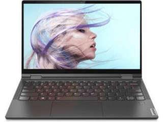 Lenovo Yoga C640 (81UE0034IN) Laptop (13 Inch   Core i5 10th Gen   8 GB   Windows 10   512 GB SSD) Price in India